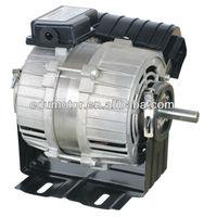 M50/4 Small 0.5 hp single phase motor