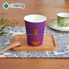 Hot sale custom paper cups