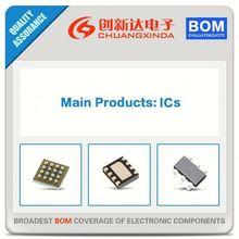 (Transistor Supply) Transistors Switching - Resistor Biased DUAL NPN 50V 100MA FMG5AT148