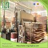 /p-detail/Popular-de-eucalipto-chapa-de-base-para-la-fabricaci%C3%B3n-de-madera-contrachapada-300006324543.html