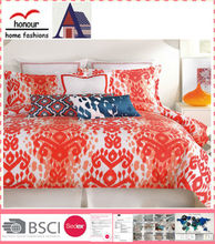 Home Use High Quality Indian Cotton Bed Sheets
