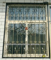 main gate designs/house gate designs/garden gate