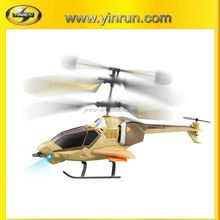 3.5CH fly system with gyro flying toys toy helicopter