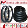 looking-for-agents-in-nigeria motorcycle inner tubeboy 18 tube motorcycle tire 300-18