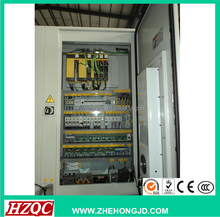 Customize CNC Machine Electrical Power Distribution Box Power Supply Cabinet