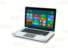 Laptop 442875-001