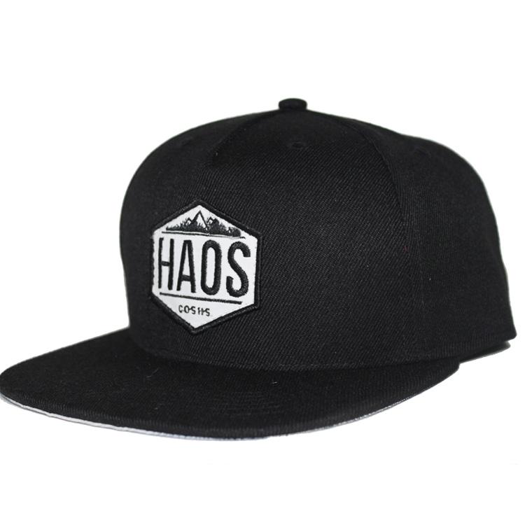 Custom Caps Hats amp Beanies  Spreadshirt