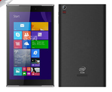 tablet pc quad dual os with windows 8.1 os or android 4.4 tablet pc with intel Z3735G core ips for 8 inch intel tablet pc