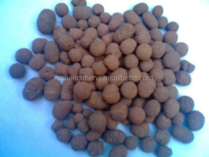 Aquarium soil aqua soil for sale organic potting soil for for Organic soil for sale