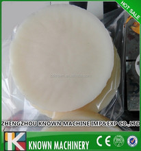 beekeeping products honey bees wax Saponification value(KOH mg/g) 75.0-110.0
