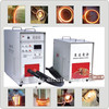 Hot sale in Malaysia Industrial Induction Ovens for metal forged product