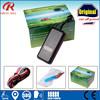 mini waterproof micro gps police motorcycle motorbike tracker