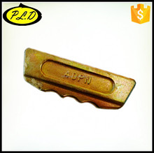 High Quality Excavator Tooth Pin and Bushing for Earth Mover 40PN