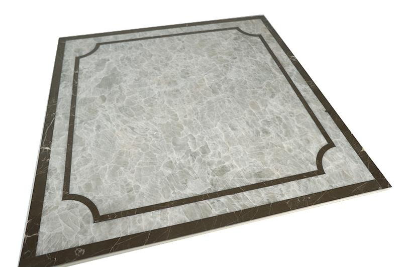 MPC22G66 Moreroom Stone Waterjet Artistic Inset Marble Panel-8.jpg