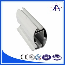 Aluminium profil chine Top Aluminium profil fabricants