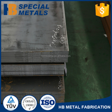 14 gauge steel sheet,metal steel,s235j steel plate
