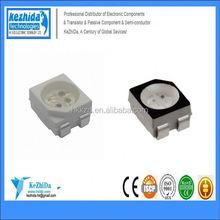 nand flash programmer LH CP7P-2T3T-1 LED OSLON SSL 660NM 80 SMD