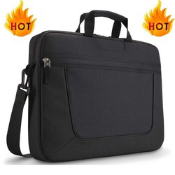 Factory best selling laptop bag, computer bag, notebook bag