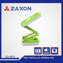 NEW design with modern fashion led /table lamp /desk lamp