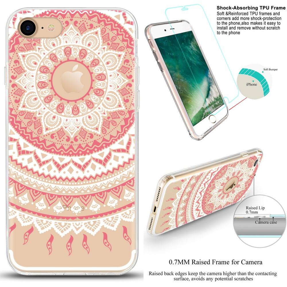 iphone 8  (4).jpg