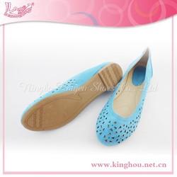 2015 fashion footwear pump shoes
