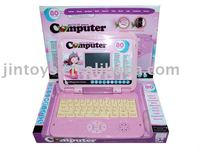 English color screen Learning Computer with 80 functions,with mouse,with EN71,EN62115