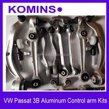 Best price 8E0407694 VW Aluminum Control arm