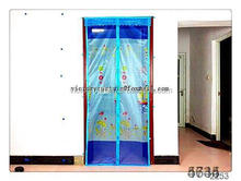 Shengli new easy install mosquito net for window best way to control mosquitoes/flies