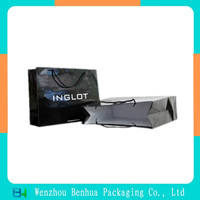 Beauty bags suit to women with high quality and cheap price
