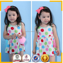 Girl frock for 1 year children frocks designs Cute baby girls dresses