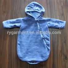 Wholesale High Quality Low Price Fashion Body Sleeping Bag
