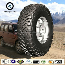 35X10.5R15 off road tyre mud terrain tire