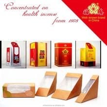 Factory Direct customized carton box
