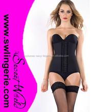 New style hot sex photos sexy corset,women body magic slim shaper corset,outerwear corset bustier