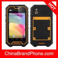 Runbo X6 32GB, Waterproof, Dustproof, Shockproof Phone