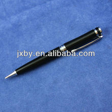 Acción toque de diseño bolígrafo promocional para el regalo con personalizado