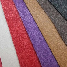 Excellent Material Factory Directly Provide Pvc Leather 1.6