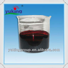 PVP Iodine for hospital disinfectant supplier