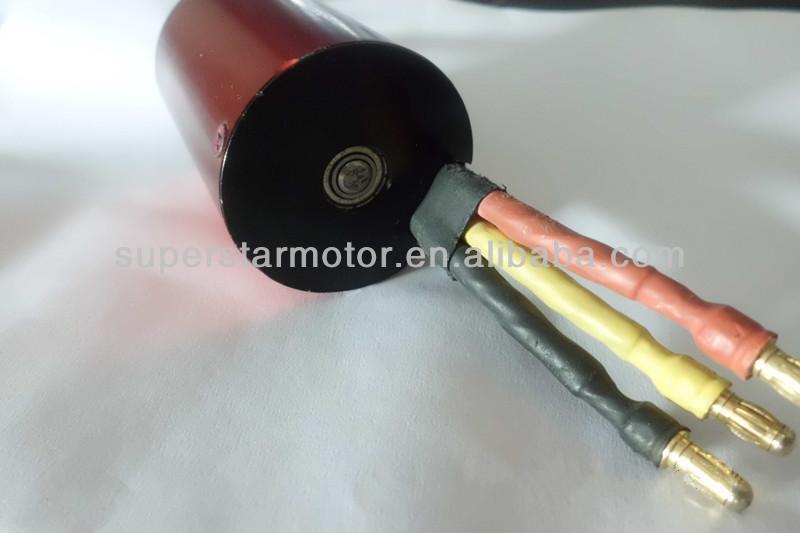 12v high torque brushless dc motor buy dc motor high for High torque brushless motor