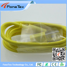 Paypal Factory For apple iphone 6 usb cable wholesale for iphone 5s USB charger Cable ios8 for iphone 5 data cable