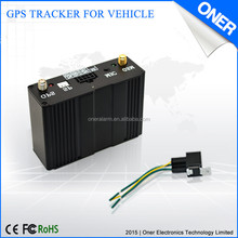 Truck gps tracking product gps gsm tracking app bus tracker speed limitation