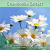 100% Natural Chamomile Extract, Chamomile Extract Apigenin 10%,98%,Matricaria recutita L