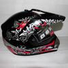Desirable Motor Cross Helmet With Visor For Wholesale Price (DOT Approval)
