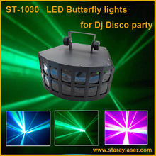 ST-1030 music outdoor party lgihts club lights
