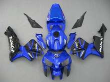 Fairing kit for CBR600RR 2005-2006 05-06 motorcycle bodywork Customer painting acccepted