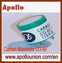 CO Gas Sensor AF-CO monóxido de carbono Sensor