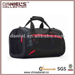 New 210D polyester waterproof travel bag