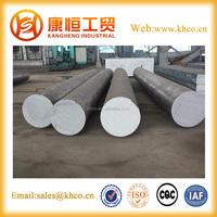 Hot Rolled Alloy 4340 Tool Steel In Round Bar