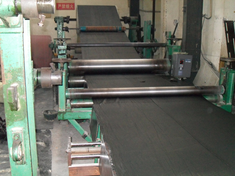 belt shaping line-1.jpg