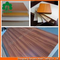 Mdf Board Price,Melamine Mdf Wood Price,Mdf Panel